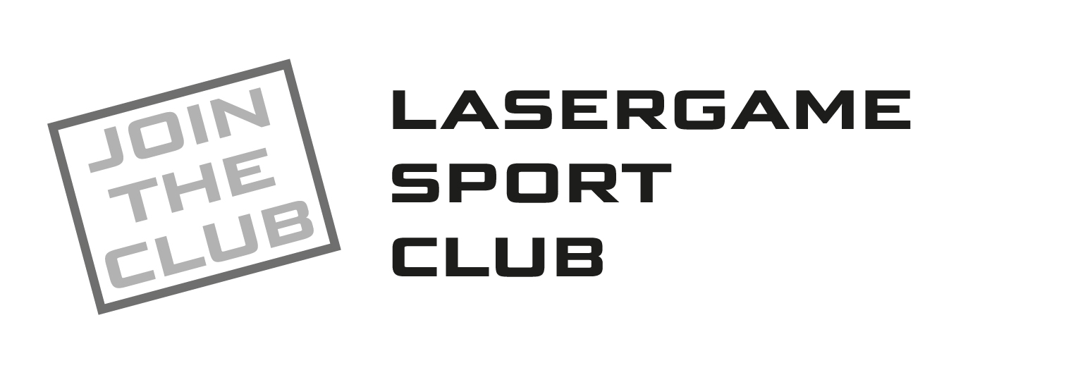 Lasergame unlimited club