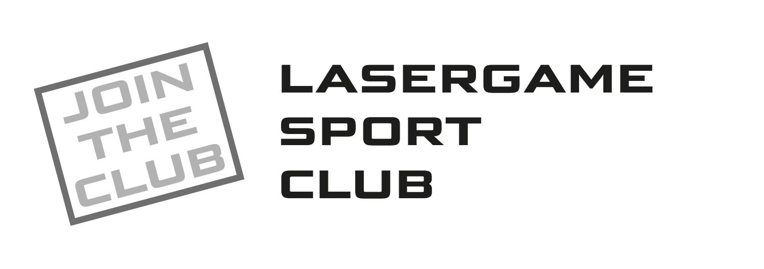 Lasergame unbegrenztes club