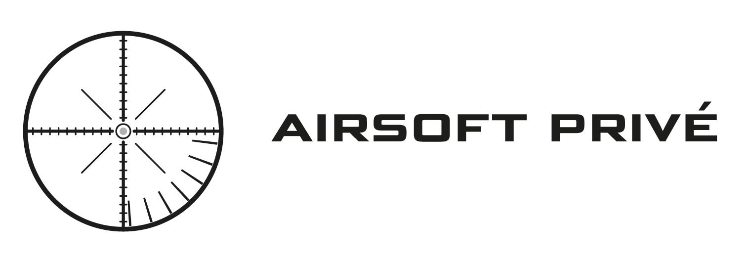 Airsoft privet