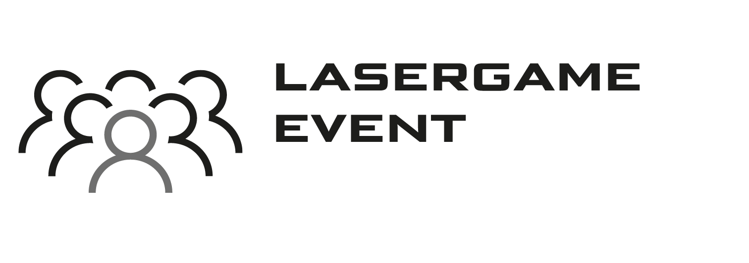 Lasergame open events